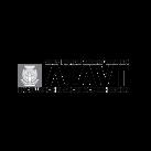 AIAVT Award logo