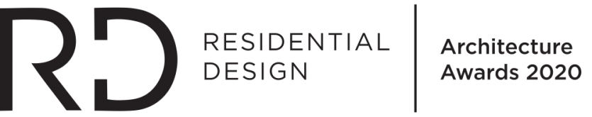 residential design architecture award 2020
