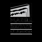 marble institute 2015 award winner