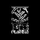 PID Award logo