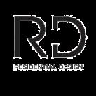 Residential Design Architecture Design Award logo