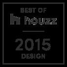 best of houzz 2015 design