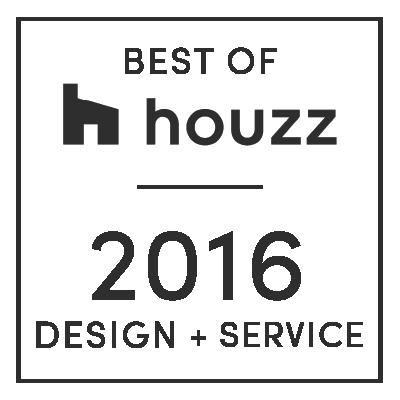 best of houzz 2016 design