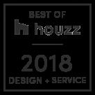 best of houzz 2018 design