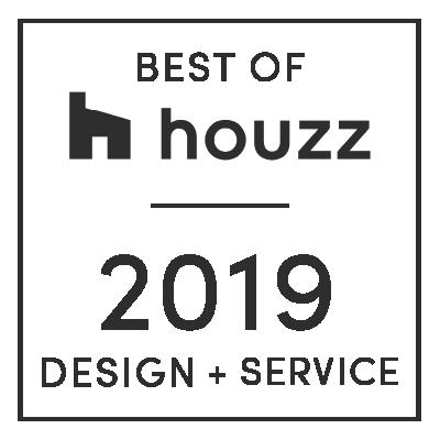 best of houzz 2019 design